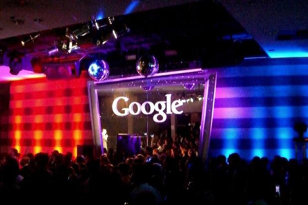 Wyniki Google pozytywnie zaskoczyły w drugim kwartale