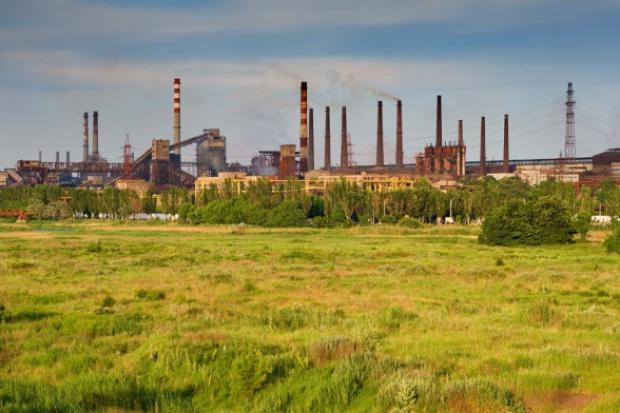 Ekspert: zmiany ETS dobre dla budżetu Polski, niekorzystne dla przemysłu