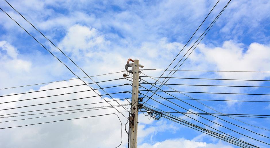 Nadchodzi nowy rozdział w handlu energią w Polsce