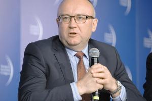 K. Sędzikowski, KW: nieefektywni odpadną