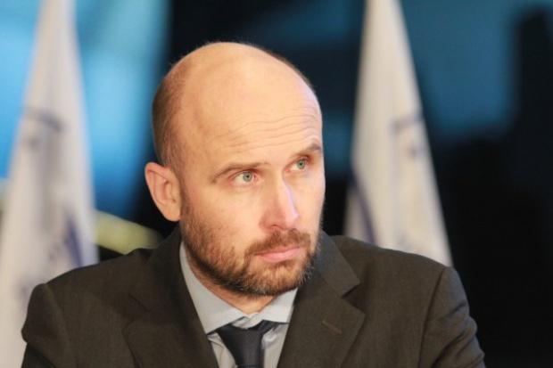 M. Korolec, MŚ: po lekturze projektu zmian w ETS jestem uspokojony