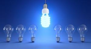 Samorządy  oszczędzają modernizując oświetlenie