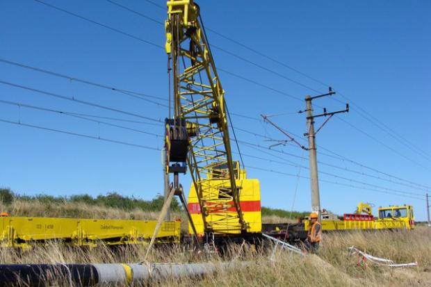 CVC porozumiał się ze związkowcami PKP Energetyka
