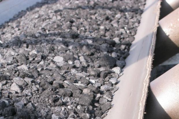 CD Capital daje pieniądze na kopalnię węgla w Polsce