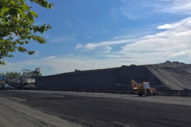 Kowalczyk: inwestor kończy badanie kopalni Brzeszcze
