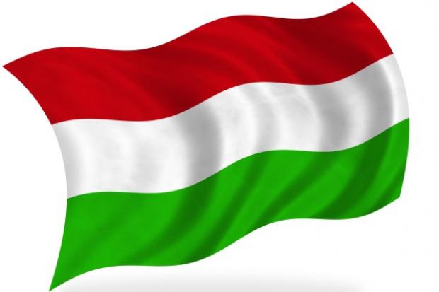 Węgry. Szefowa urzędu podatkowego podała się do dymisji