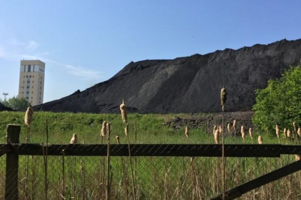 GIPH: konstrukcja zwolnień z akcyzy na energię dyskryminuje górnictwo
