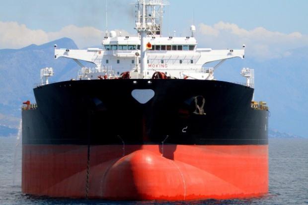 MAE: w 2016 roku słabszy wzrost popytu na ropę