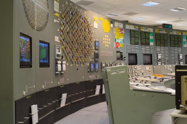 Iran: atomowe limity maksymalnie przez 10 lat