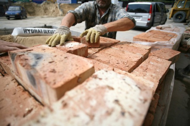Prezydent podpisał nowelizację ustawy o wyrobach budowlanych