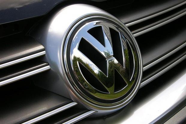 Groclin nawiąże współpracę z Volkswagenem w ramach umowy za 60 mln euro