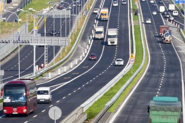 Senat poparł nowe przepisy dla kierowców