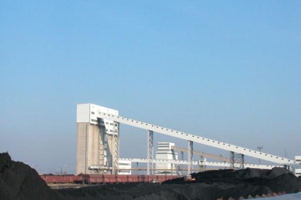 Pogłębiony szyb w kopalni Budryk da dostęp do dobrego węgla