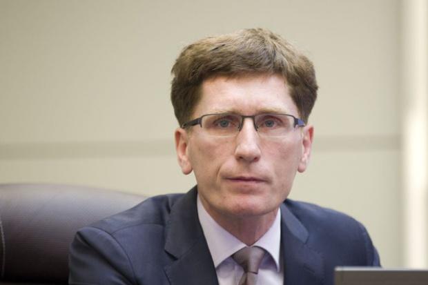 Wiceprezes Orlenu: nie ogłaszamy końca łupków