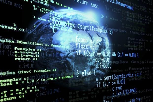 Haker to nie cyberprzestępca