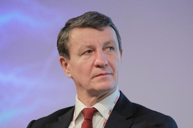 Szef MSP: uzyskaliśmy realne narzędzie obrony polskich interesów