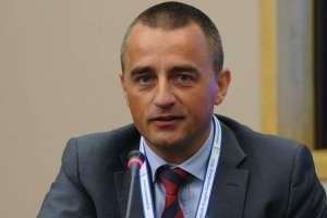 Dyrektor finansowy Cognora: modernizacja HSJ podnosi jakość naszej stali