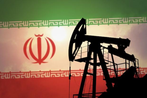 Iran ma projekty naftowo-gazowe za 185 mld dolarów