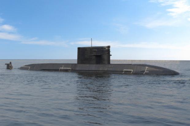 Szwedzi i Francuzi o swoich ofertach okrętów podwodnych dla Polski