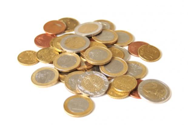 Bank Iranu: aktywa kraju zamrożone za granicą wynoszą 29 mld dol.