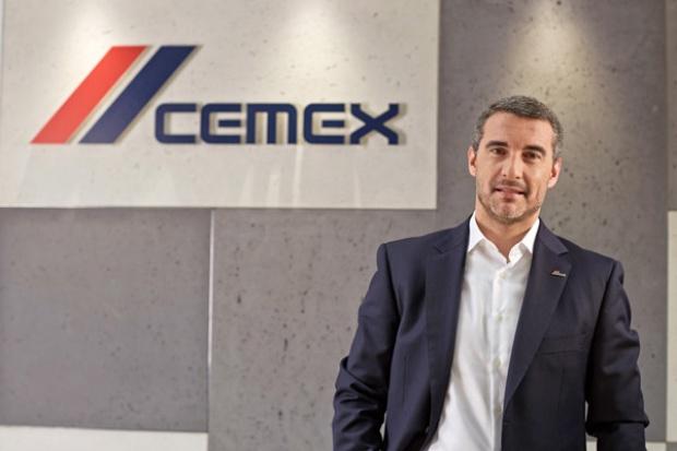 CEMEX Polska: stabilne podstawy na progu dynamicznego wzrostu