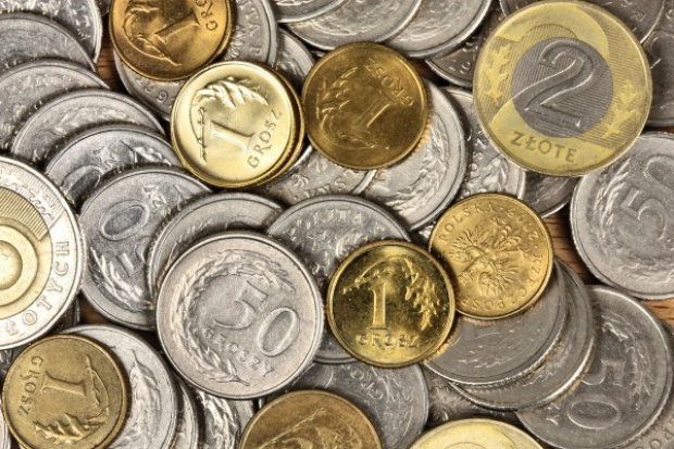 Zysk Banku Millennium wyższy od oczekiwań