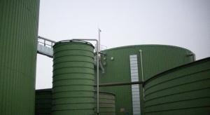 A. Witowski, PSPBR: państwo nie dotrzymało umowy z biogazowniami
