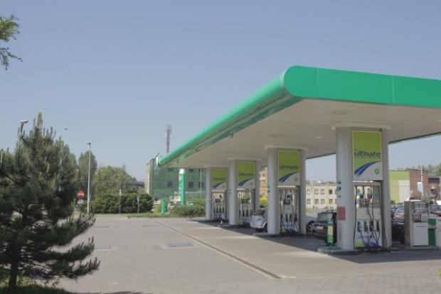 Słabnie pozycja BP w Hiszpanii