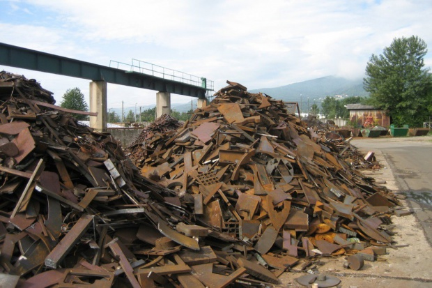 Elelemental i Gorenje Surovina - powstaje największy gracz na rynku recyklingu
