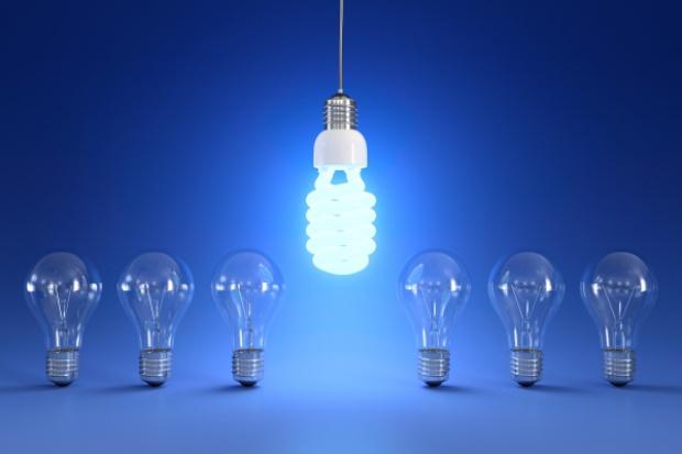 Czy rząd zdąży z nową ustawą o efektywności energetycznej?