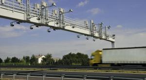 Operatorzy płatnych dróg stawiają na technologię