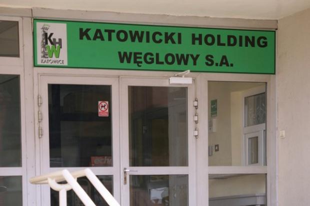 Trudna sytuacja rynkowa zaważyła na wynikach KHW