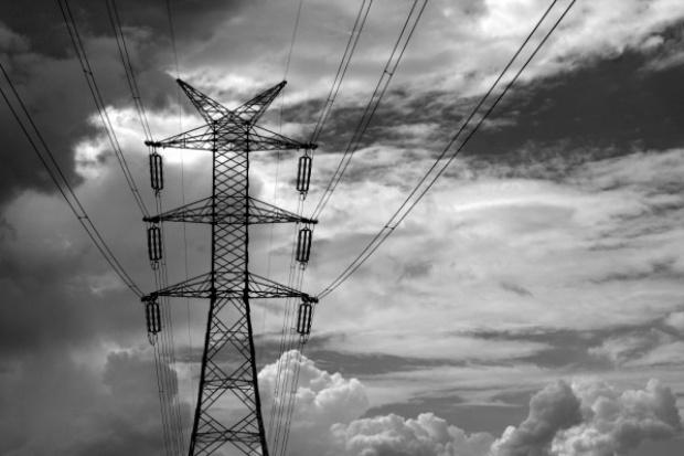 Multimedia Polska  zaczęła sprzedaż prądu w modelu kompleksowym
