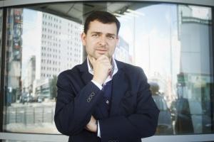 Prezes PZPB: Jan Kulczyk symbolem nowoczesnego budowania autostrad