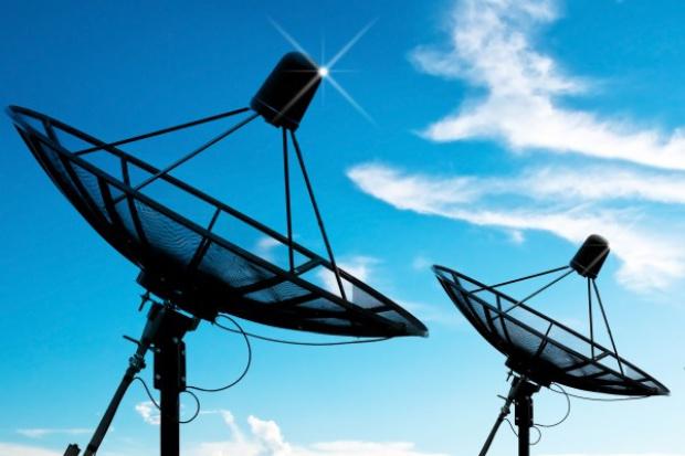 44 mln zł z MSP na badania anten radarów w PGZ