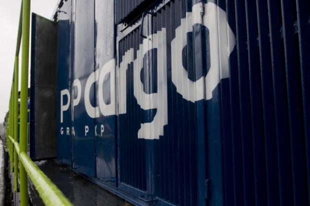 Nowe kontrakty intermodalne Grupy PKP Cargo