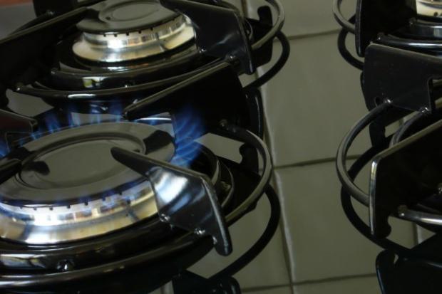 Na Słowacji obniżka cen gazu
