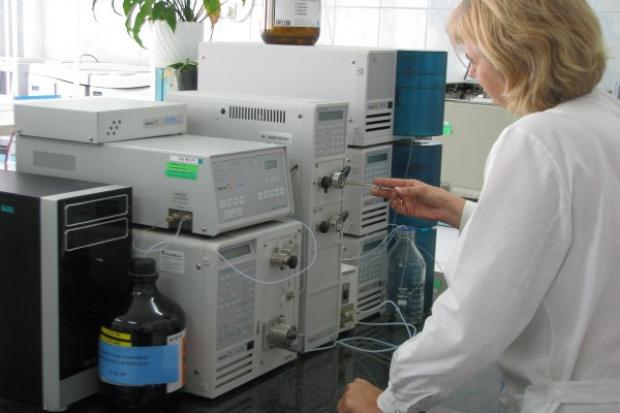 Polwax inwestuje w badania i rozwój