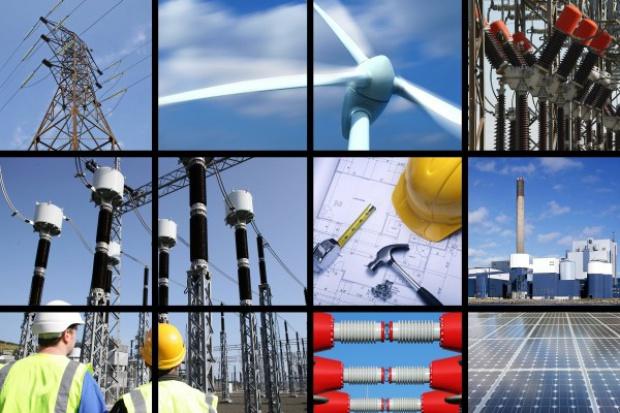 Duży wzrost zysków Towarowej Giełdy Energii