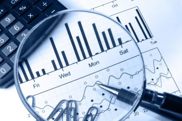 Banki publikują zaskakująco dobre wyniki