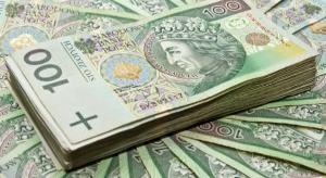 MF chce większej dobrowolności płacenia podatków