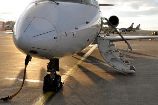 Benzyny lotnicze - gatunki, specyfikacje i wymagania