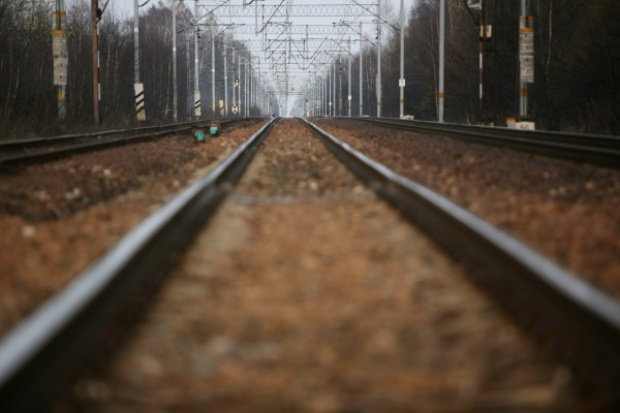 Podpisano umowę na trasę Tarnowskie Góry - Kalety