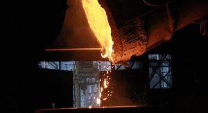 Energetyczne ulgi dla przemysłu: firmy nie wiedzą, jak je zdobyć