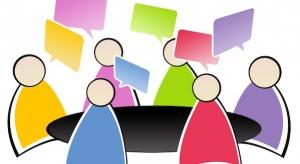 Ekspert: dialog społeczny to nie anachronizm