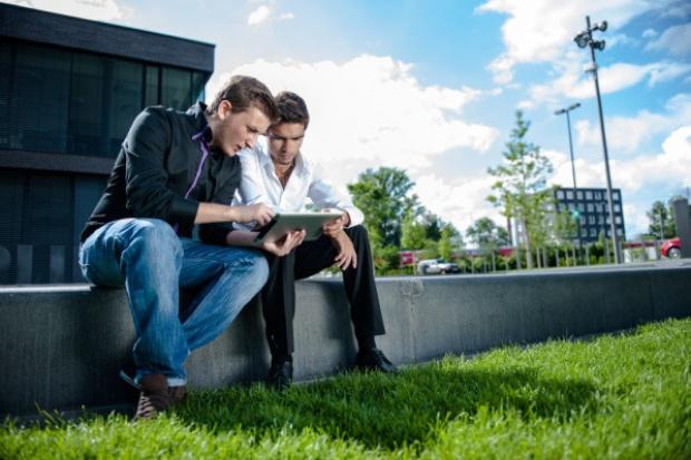 Spółka INEA uruchomiła sieć 40 tys. hotspotów w Wielkopolsce