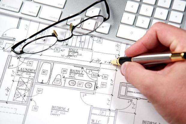 Raport: jak współpraca biznesu i IT wpływa na efektywność
