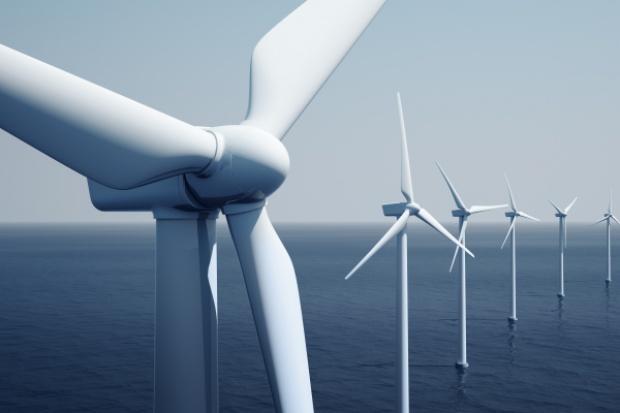 ABB: połączenie 800 MW dla energii z farm morskich