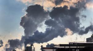 Obama chce likwidacji elektrowni węglowych w USA