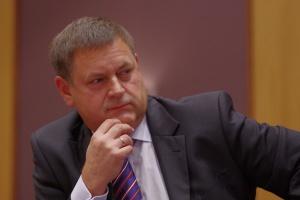 Prezes EWE energia: ekonomicznie gazoport trudno się broni